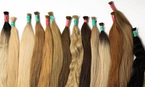 8 dôvodov, prečo by ste si mali predĺžiť vlasy!