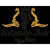 Predlžovanie a predaj vlasov