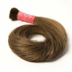 Ruské vlasy odtieň #H, 1g