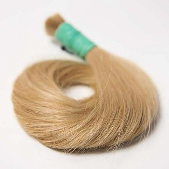 Ruské vlasy odtieň #CH