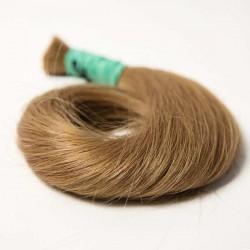 Ruské vlasy odtieň #J