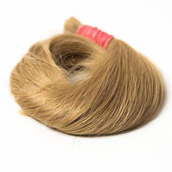 Ruské vlasy odtieň #G