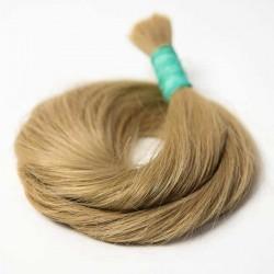 Ruské vlasy odtieň #I, 1g