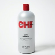 CHI INFRA šampón 946ml