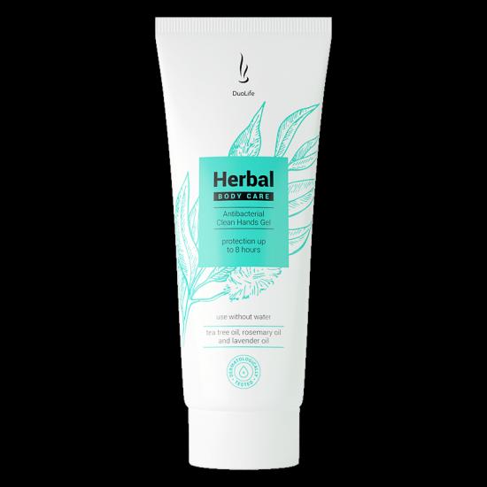 DuoLife Herbal Body Care 50ml
