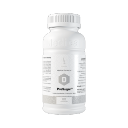 DuoLife Medical Formula ProSugar - NEW