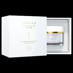 LAZIZAL Advanced Face Lift Cream 50ml