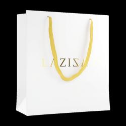LAZIZAL Darčeková taška