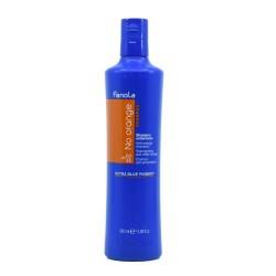 Fanola No Orange 350 ml