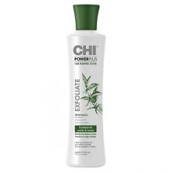 Čistiaci šampón na mastné vlasy 355ml
