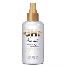 Farouk Systems CHI Keratin Leave-in Conditioner 177 ml