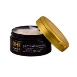Farouk Systems Chi Argan Oil Rejuvenating masque 237 ml