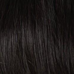 Ruské vlasy odtieň #K