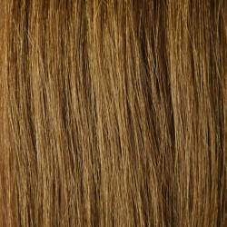 Ruské vlasy odtieň #E, 1g