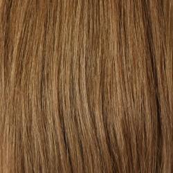 Ruské vlasy odtieň #A, 1g