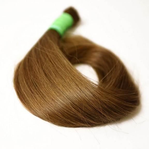 Ruské vlasy odtieň #A