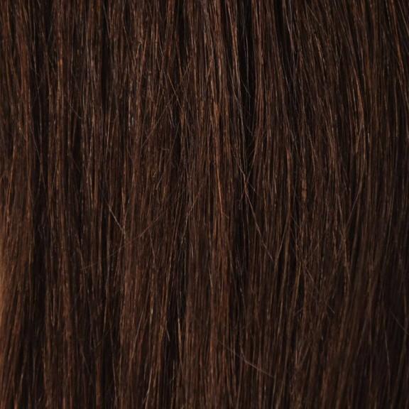 Ruské vlasy odtieň #B