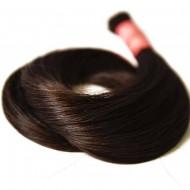 Ruské vlasy odtieň #B, 1g