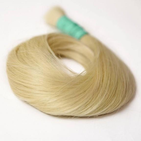 Ruské vlasy odtieň #C, 1g